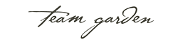 team-garden